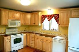 kitchen cabinet doors and drawers new kitchen cabinet doors on old cabinets new kitchen cabinet doors