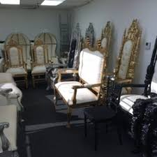 king chair rental king throne chairs 45 photos party equipment rentals 1122 w