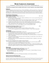 Best Resume Samples For Admin by Medical Office Manager Resume Sample Splixioo