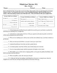 image result for igcse ionic compounds worksheet science