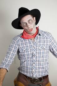 Dallas Cowboy Costumes Halloween Costume Contest U002711 Vote Favourite Freshbooks Blog