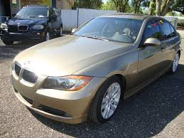 used lexus suv pensacola bmw cars in pensacola fl for sale used cars on buysellsearch