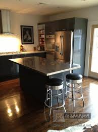 kitchen furniture kitchen island with stainless steel top