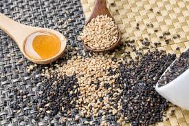 20 huge health benefits of sesame care2 healthy living