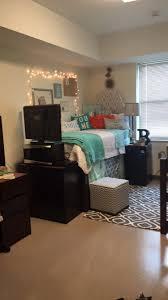 uncp dorm room haleys dorm room pinterest dorm room dorm