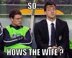 Soccer Memes Funny - funny soccer memes discovered by ĸarιѕ on we heart it