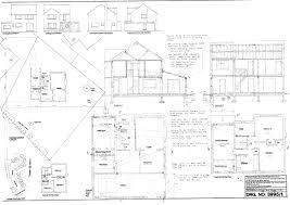 Kitchen Roof Design House Extension Ideas Room Plans Ir Momchuri