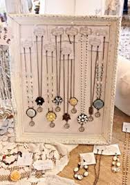 colored necklace display images 782 best jewelry display ideas images kiosk jpg