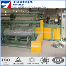 manual chain link fence machine manual chain link fence machine