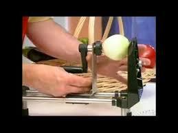 l atelier cuisine coupe légumes rouet gourmet par l atelier cuisine