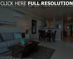 Small Condo Design by Kitchen 240cc13a55b4d14066adc7c8569115a2 Condo Kitchen Small
