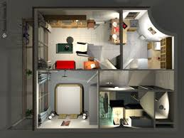 Design Your Home 3d Free Best 20 Free Interior Design Software Ideas On Pinterest