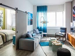 2 bedroom apartments for rent in boston 2 bedroom apartments for rent in boston 243 low income apartments