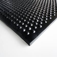Interlocking Rubber Floor Tiles Interlocking Floor Mats Interlocking Rubber Floor Tiles By