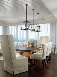 Where Can I Buy Floor Lamps by Where Can I Buy The Lantern Pendants They Are Fantastic