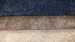 carpet professionally installed in your home springfield or