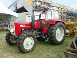 steyr 1200 old tractor pinterest steyr and tractor