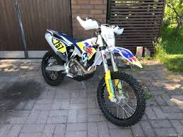100 2000 husaberg fe 501 repair manual 98fe600 carb swap