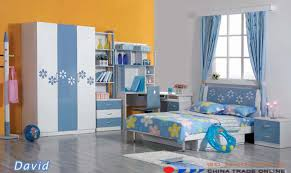 wardrobe kids room design incredible kids room wardrobes ide