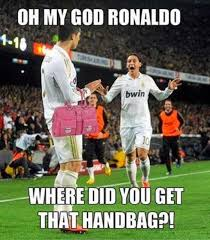 I Love Soccer Quotes by 20 Very Funny Soccer Images And Photos