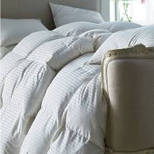Comforter Manufacturers Usa Down Comforters And Duvets The Company Store