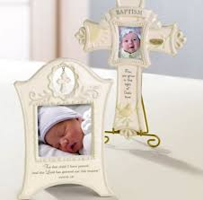 bundle of blessing sets newborn baby gift ideas grasslands road