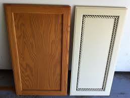 Glazing Kitchen Cabinets Before And After by 38 Best Kitchen Images On Pinterest Cabinet Transformations