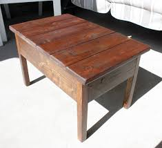 good build a coffee table on building a coffee table build a