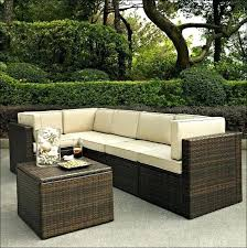 martha stewart patio table martha stewart lawn furniture full size of outdoor furniture coupons