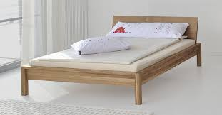 double bed contemporary solid wood with headboard cara double bed contemporary solid wood with headboard cara vitamin design dona handelsges