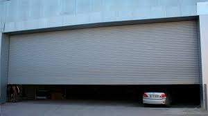 roll up garage door home design by larizza image of roll up garage door large