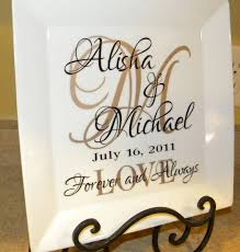 engravable wedding gifts wedding gifts personalized amazing of engraved wedding gifts 1000