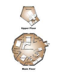Customized Floor Plans by Floor Plans Envirohaven