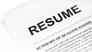 Possible Objectives For Resumes Resume Objective Examples Job Primer