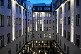 hotel am steinplatz berlin germany booking com