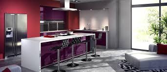 cuisine violette page 2