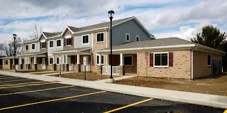greater dayton premier management dayton metropolitan housing