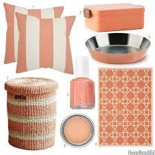 peach home accessories peach home decor bathroom decor peach tsc