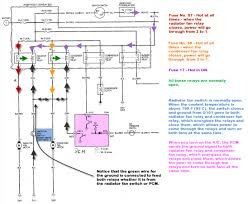 2001 honda rancher wiring diagram wiring diagram and schematic