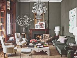 ralph home interiors interior design ralph home interiors home design