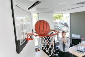 Adjustable Basketball Hoop Wall Mount Pro Mini Hoop Products See What U0027s New