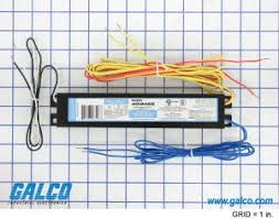 philips electronic ballast wiring diagram wiring diagram and