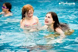 children u0027s mermaid parties merlesque mermaids