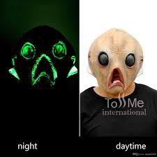 halloween mask runescape neato coolville e t the extra terrestrial the halloween scene