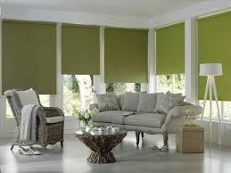 sheer vertical blinds long white velvet soft sheer and drapery
