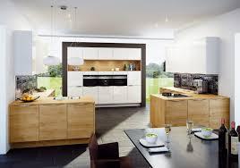 ikea regal küche ikea küche gebraucht 100 images modern ikea küche ikea küche