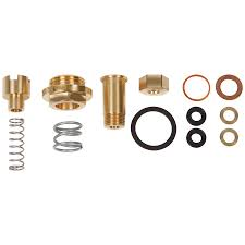 370 396 super dry jet bearing kit moss motors