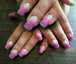 difference between acrylic and gel nails how to remove gel nails