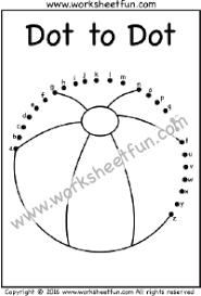 a z free printable worksheets u2013 worksheetfun