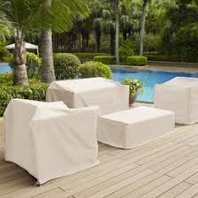 Patio Furniture Chairs Patio Furniture Joss